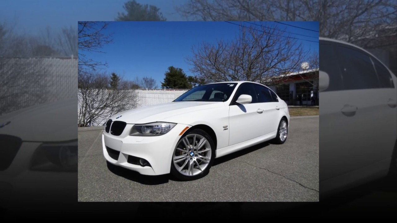 2011 bmw 335xi for sale foreign motorcars inc quincy ma bmw service bmw repair bmw sales. Black Bedroom Furniture Sets. Home Design Ideas