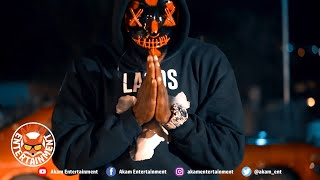 XaGi - Different Style Of Badness [Official Music Video HD]