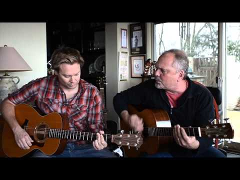 "Behind The Song with Kent Blazy - ""Ain't Going Down 'Til The Sun Comes Up"""