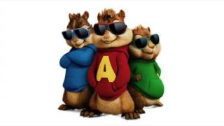 Baixar Chipmunks Sing ''7 Years'' - Lukas Graham