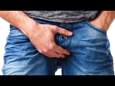 5 male masturbation techniques. satisftnmaturbation for men from YouTube · Duration:  4 minutes 59 seconds