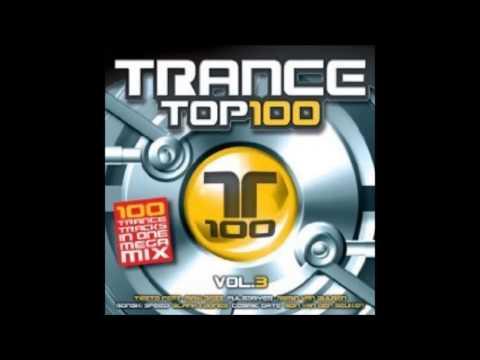 VA Trance Top 100 Mix Vol.3