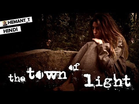 "THE TOWN OF LIGHT (Hindi) Demo Walkthrough ""HAUNTED DOLL"" (PS4 Gameplay)"