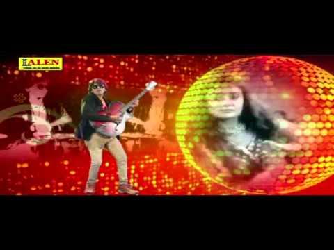 Gogo Maro Fen Chadave By Rajdeep Barot   DJ Dilwalo   Gujarati Love Remix Songs