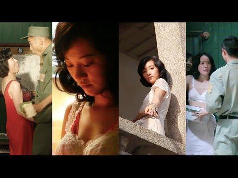 電影《軍中樂園》花絮 - 揭開八三么的神祕面紗 上篇