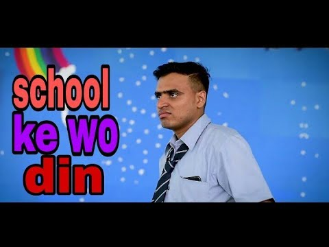 Amit bhadana ke dailog new video