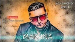 New ringtone 2018 | Makhna ~Yo Yo Honey singh ringtone | Yo Yo honey sing