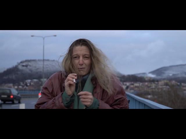 Wolfs Gang - Vymaštěná Jarmila