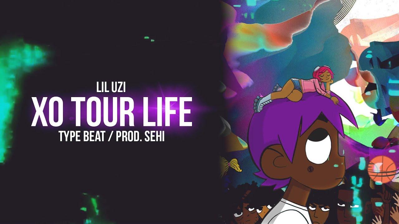 Lil Uzi Xo Tour Life Download