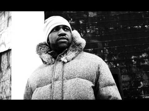 Nickelus F ft. Drake - Number 15 (New Music February 2013)