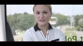 Prawo w biznesie - jedyne takie studia na Śląsku!| WSB w Chorzowie