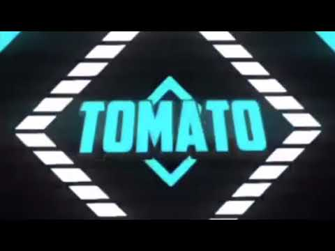 Intro for Tomato Gaming (Screen record to get)