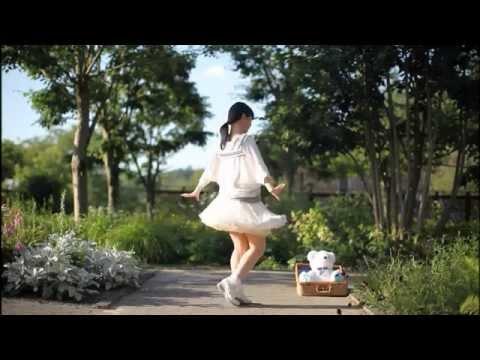 【足太ぺんた】サディスティック・ラブ 踊ってみた【反転 MIRROR】