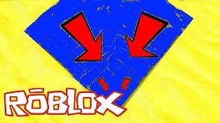 Dinamit ile Kırmızı Mavi Kuma İndik ! Roblox Treasure Hunt Simulator #4