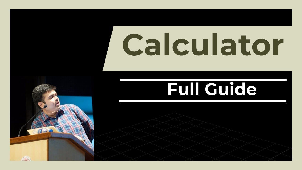 Buy 300 hours ba ii plus cfa calculator guide book online at low.