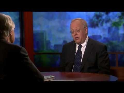 Capitalism's 'Sacrifice Zones' - Bill Moyers & Chr