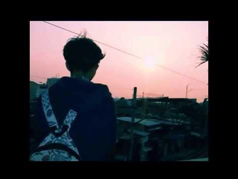 Dhyo Haw - Rentan (acoustic)