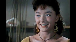 «Гениальные мужья и любовники»: Как сложилась жизнь звезды советского кино Анастасии Вертинской
