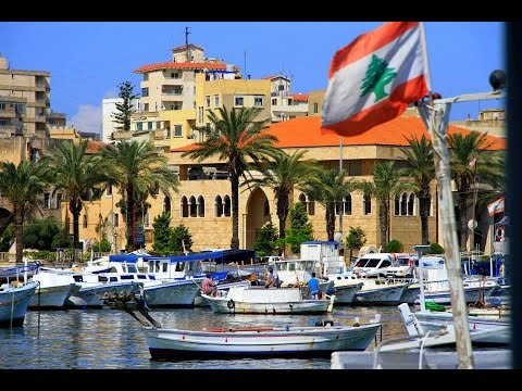 My Amazing City, Tripoli, Lebanon. Amazing Foods, Amazing people, Amazing Life.