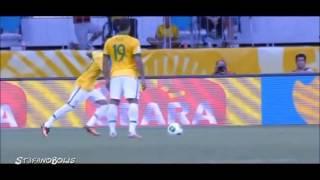 Il cammino AZZURRO in Confederation Cup