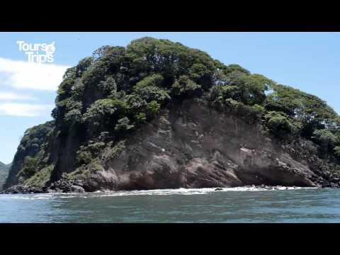 TOUR GOLFO DE FONSECA - Tours & Trip's El Salvador