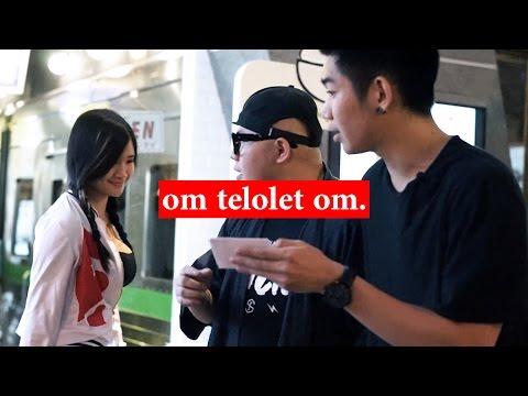 OM TELOLET OM PRANK ft. CIANICOLAY