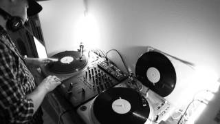 Grasime & Nino el Dino — P L A T Z (Snippet mixed by DJ Rude Teen)