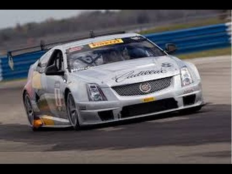 Cadillac Sports Car Xlr   Drift Car Wallpaper Hd   Auto Luxury Cars