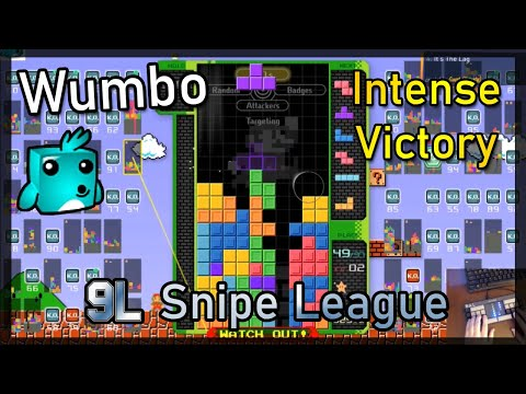 tetris-99---intense-snipe-league-victory---super-mario-bros-theme