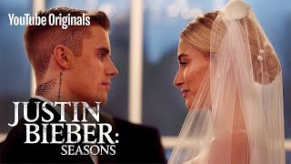 The Wedding: Officially Mr. & Mrs. Bięber - Justin Bieber: Seasons