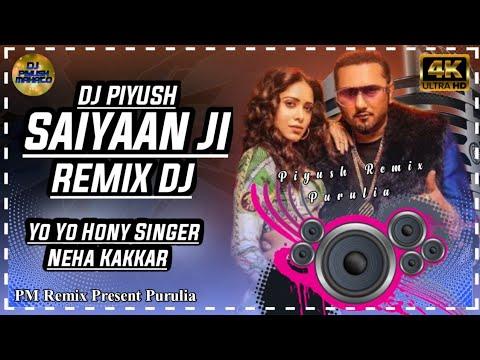 saiyaan-ji- -dj-remix-song- -yoyo-honey-singer,neha-kakkar