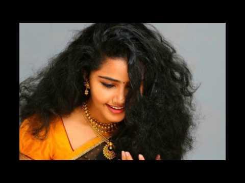 Anupama Parameswaran Hd Video Photos   Images   Gallery