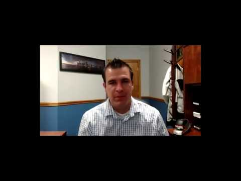 Taxes, Bookkeeping and LLC Formation w/ Pro Jake Bassett