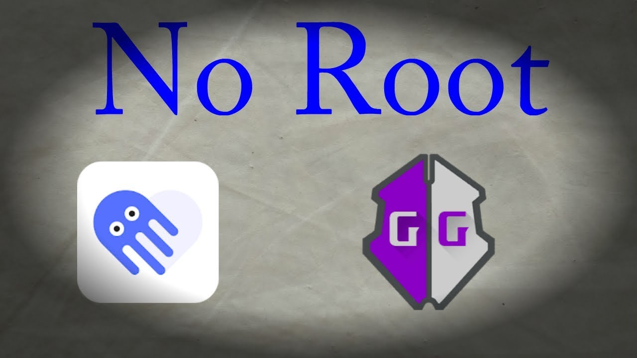 How to download no root gameguardian and octopus for hack any games