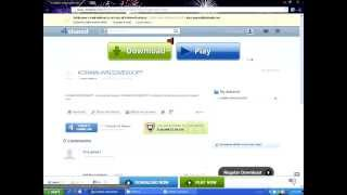 Repeat youtube video download Winning Eleven 09 + patch 2013