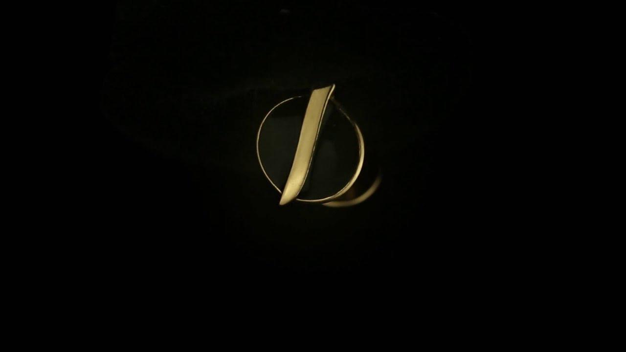 Ecusson Thermocollant Lettre D Animaux Coloris Ecru 5 cm Fin de série REF laed