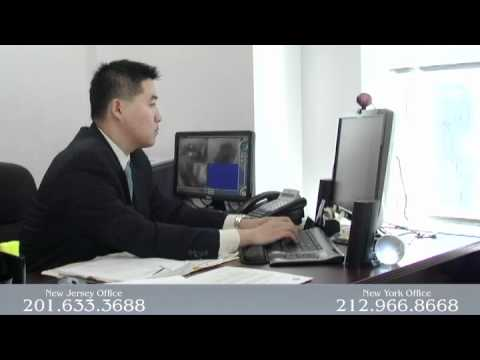 New Jersey Immigration Attorney New York Lawyer