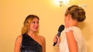 Альона Вінницька розповіла, як займається дизайном інтер'єру
