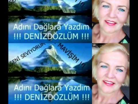 CANIN OLAYIM