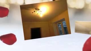 Дешевые потолки Днепроетровск, натяжные потолки в Днепроетровске, матовые потолки Днепропетровск