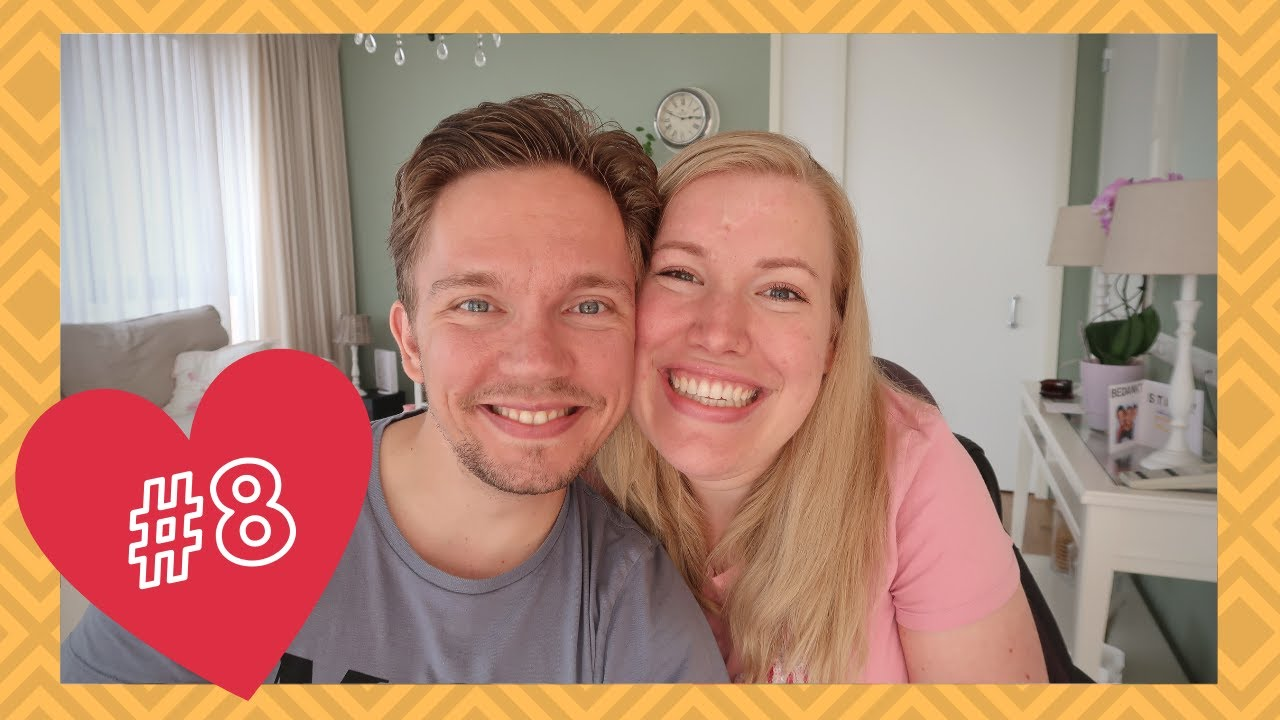 een richting dating Lives