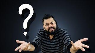 Redmi 6A, Redmi 6, Redmi 6 Pro: My Honest Opinions ⚡⚡⚡ HOT or NOT?