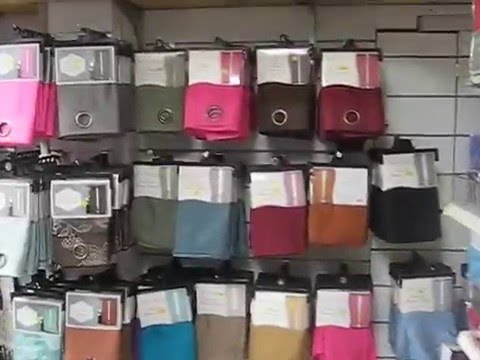 curtains at Penny\'s your curtains store in st maarten philipsburg ...