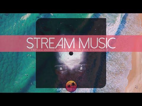 Helios (feat. Wayne Snow) - Darius
