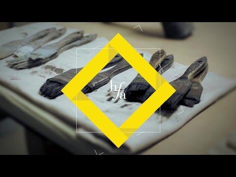 hfa Agency Reel