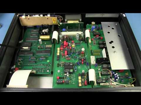 EEVblog #613 - Prema 6047 Multimeter Teardown