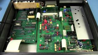 EEVblog #613 - Prema 6047 Multimeter Teardown