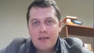 Автозапчасти в Минске для иномарок в интернет-магазине Автозабота(, 2017-04-02T14:52:31.000Z)