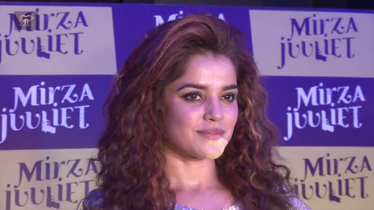 Download Music Launch Of Film Mirza Juuliet