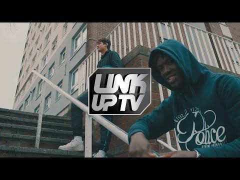Graft ft. Cole - I See You [Music Video] @graftofficial1